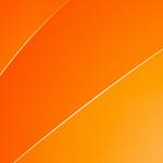 【超商-店家優惠】7-11超商一指定零食任選第2件6折(價低者折扣並以五捨六入計算)(2017/10/11-2017/10/31)