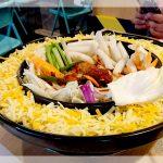 【台北西門】OMAYA春川炒雞沾滿濃濃起司的炒雞!起司控的最愛!