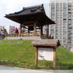 """【台北西門町景點】不用去日本!在台北的西門町就有""""日式佛寺"""" x 西本願寺"""