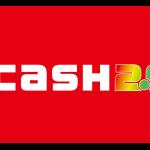 【超商-店家優惠】7-11超商一憑icash2.0消費,指定飲料同系列同價位任選第2件5折(2017/10/11-2017/11/07)