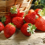 全台20家草莓園報給你知道!採草莓攻略情報吧!