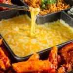 【西門町】10間韓式料理美食總報導
